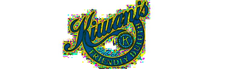 kiwanis logo_original