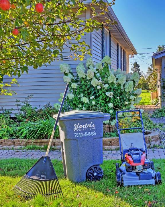 yard-waste-01